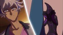 Ai y Ryoken