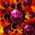 Foto virus aplastacartas