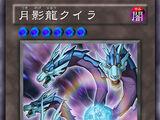 Dragón de la Luna Quilla (Sincronía Oscura)