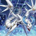 Foto dragón proxy
