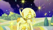 Rayo pierde los datos de Jin y Espectro
