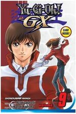 Yu-Gi-OhGX-Vol09-EEUU