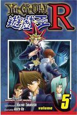 Yu-Gi-OhR-Vol05-EEUU