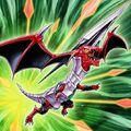 Foto dracounidad aklys
