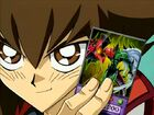 Yu-Gi-Oh! GX - 002 - Welcome To Duel Academy -DarkDream-.mkv 000720553