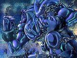 Exodia, el Defensor Legendario