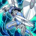 Foto héroe del destino - disk commander