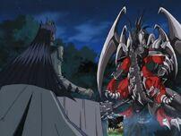 DragonLV10 GX-2x61