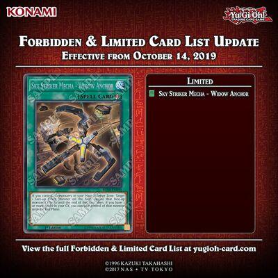 Limitada 14-10-2019