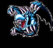 Dragón Alado, Guardián de la Fortaleza 1 Duel Links