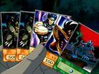 Yu-Gi-Oh! GX - 016 - The Duel Giant -DarkDream-.mkv 000847679