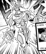 ElementalHEROHeat-JP-Manga-GX-NC
