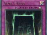 Alma Eterna