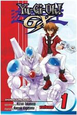 Yu-Gi-OhGX-Vol01-EEUU
