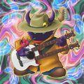 Foto muzurritmo el genio de las guitarras