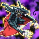 Foto demonio matador