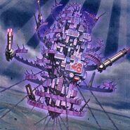 Foto número 68 sanaphond la prisión en el cielo