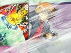 Yu-Gi-Oh! GX - 001 - The Next King Of Games -DarkDream-.mkv 000602810