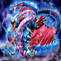 Foto dragón señor de océano - neo-dédalo