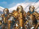 Hermanos del Noble Caballero