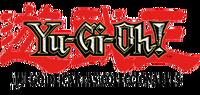 Logo yugioh jcc primera 250px