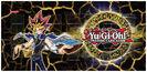 Mat-LegendaryCollection-Yugi