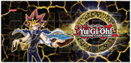 Mat-LegendaryCollection-Yugi