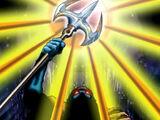 Poder de Kaishin