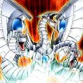 Foto dragón ciber final