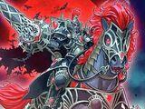 Barón Rojo Vampiro