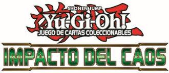 CHIM logo-es