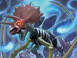Misceláneosaurio