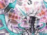 Dragón de Caos Levionero