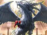Dragón del Juicio