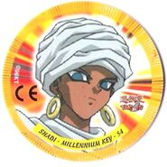 Shaid (tazo)