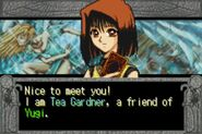 Tea Gardner (The Eternal Duelist Soul)