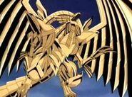 El dragón alado de ra (anime)
