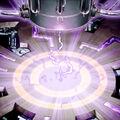 Foto círculo magnético lv2