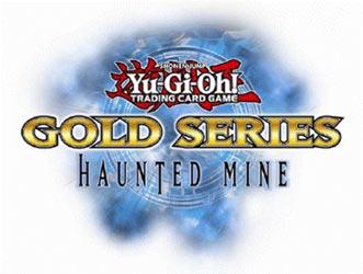 Goldserieshauntedminebox