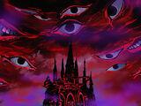 Santuario Oscuro