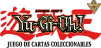 Logo yugioh jcc segunda 250px
