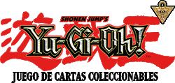 Logo yugioh jcc segunda 250px