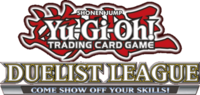 Duelist League