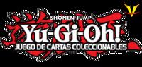 Logo yugioh jcc arc-v 250px