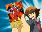 Yu-Gi-Oh! GX - 001 - The Next King Of Games -DarkDream-.mkv 000953452