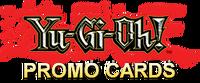 Logo yugioh promo 250px