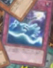 Aliento de Zeus (carta-ZEXAL)