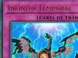 Infinito Temporal