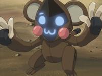 Tristán el mono