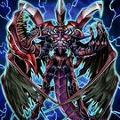 Foto héroe del destino - plasma
